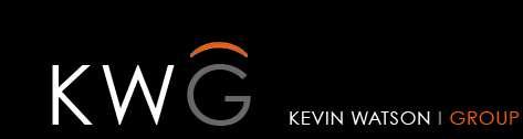 kwg-test-logo1