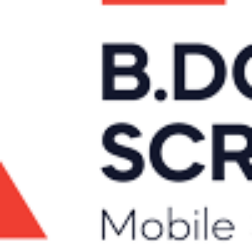 B Doherty Screeding Ltd - Mobile Screed Factory