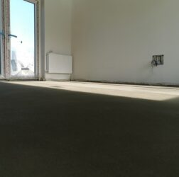 B Doherty Mobile Screed Factory_Arkmount Construction Bridgegate Ardee